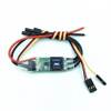 Picture of Hobbywing FlyFun V5 Series 30A 2-4S Mini V5 ESC