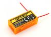 Picture of Přijímač OrangeRx R615X CPPM Spektrum/JR DSM2 / DSMX 6Ch 2.4Ghz